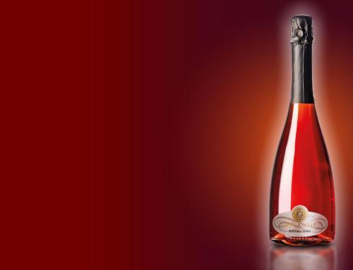 Recensioni: Decanto Rosato Extra Dry – Roberto Giuliani